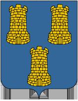 Baronnie de Montauban d'Ouvèze Montau10