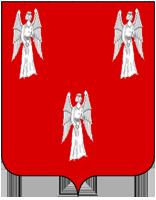 Le Domaine de Saint Vincent Sterlanges