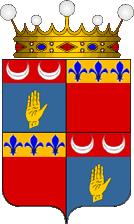 [Vicomté] Saint Pardoux le Neuf Stpard10