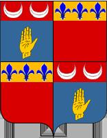 [Vicomté] Saint Pardoux le Neuf Stpard11