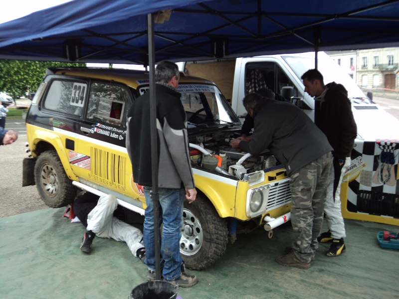 Cherche photos 334 Ermano Ermano Lada niva  Dsc02511