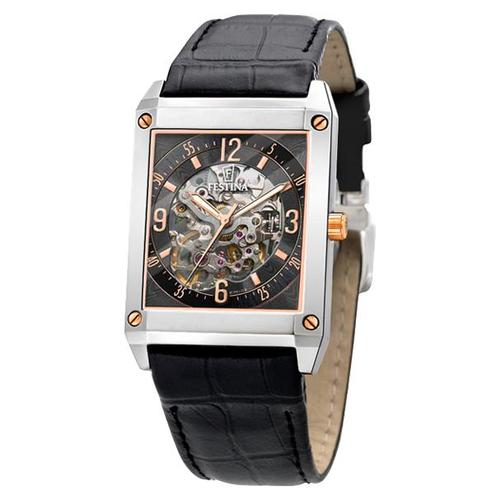 montre festina automatique Festin10