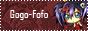 Gogo-Fofo partenaire ? Gogoba10