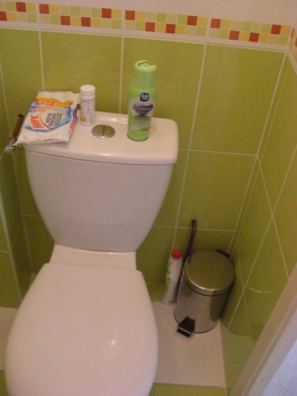 a qui appartiennent ces toilettes? - Page 3 Cimg2810