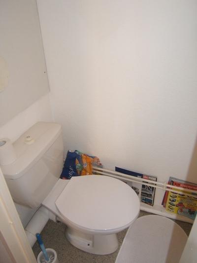 a qui appartiennent ces toilettes? - Page 3 Dscf4810
