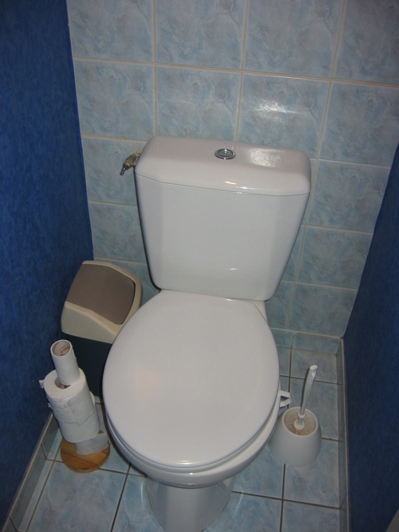 a qui appartiennent ces toilettes? - Page 3 Img_0015