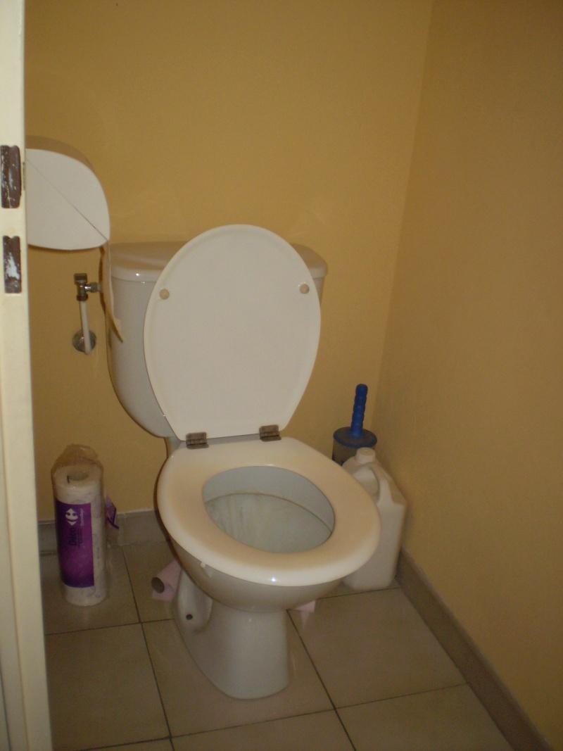 a qui appartiennent ces toilettes? - Page 3 P9080310