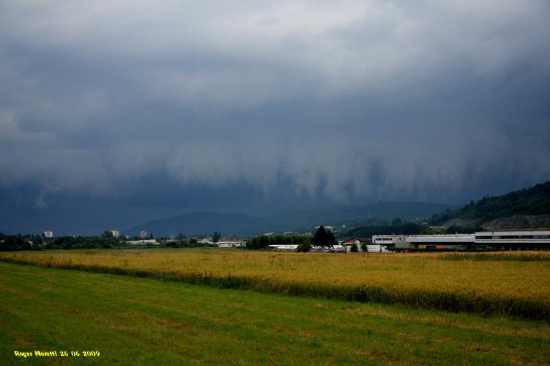 les orages de 2009 Img_5910