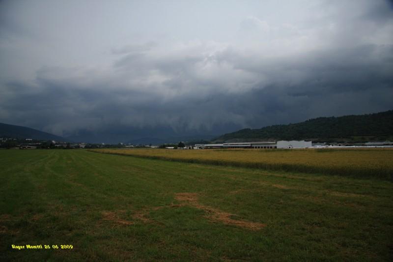 les orages de 2009 Img_5911