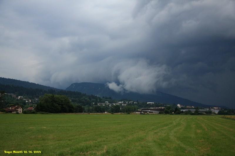 les orages de 2009 Img_6010