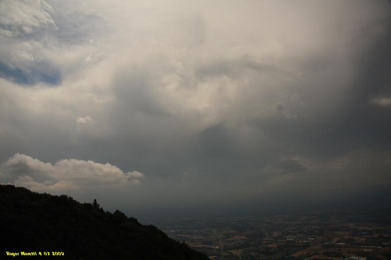 les orages de 2009 Img_6310