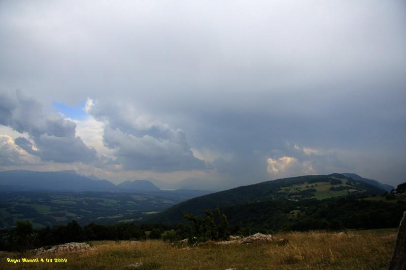 les orages de 2009 Img_6311