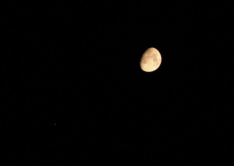 rapprochement lune jupiter Lune_j10