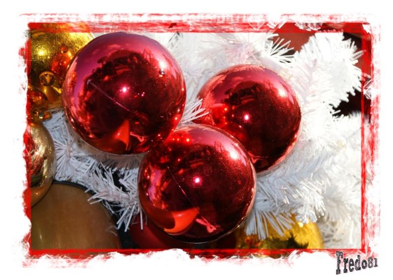 """*** Concours Photos DCP """" Saison II"""" *** (""""Nettoyé"""") Mickey11"""