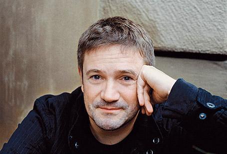 Markus Orths [Allemagne] La-deu10