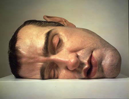 Ron Mueck [sculpteur] Ron-mu10