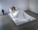Ron Mueck [sculpteur] In_bed10