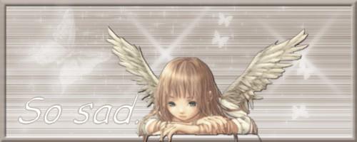My gallery Ange10