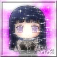 My gallery Hina210