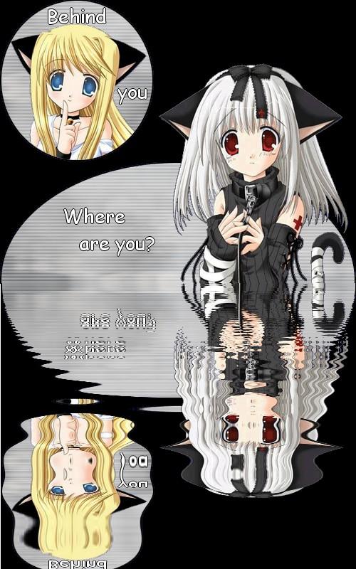 My gallery Neko-c10
