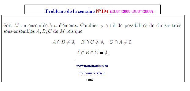 Problème de la semaine N°194-197 (13/07/2009-09/08/2009) Pb_na114