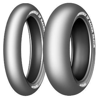 Discussion pneus 2016 Dunlop10