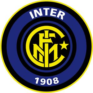 ~~ Inter Milan ~~ 35758a10