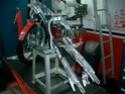 Une nouvelle préparation BANYERES... Cimg1315