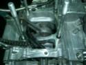 BANYERES 280 cc MITANI Cimg1444