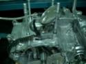 BANYERES 280 cc MITANI Cimg1447