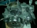 BANYERES 280 cc MITANI Cimg1448