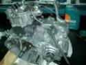 BANYERES 280 cc MITANI Cimg1452
