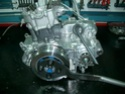 BANYERES 280 cc MITANI Cimg1453