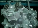 BANYERES 280 cc MITANI Cimg1455