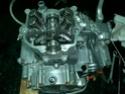 BANYERES 280 cc MITANI Cimg1456