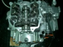 BANYERES 280 cc MITANI Cimg1457