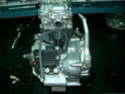 BANYERES 280 cc MITANI Cimg1459