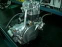 BANYERES 280 cc MITANI Cimg1460