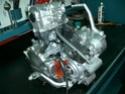 BANYERES 280 cc MITANI Cimg1461
