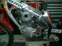 BANYERES 280 cc MITANI Cimg1463