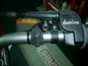 BANYERES 280 cc MITANI Cimg1464