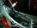 BANYERES 280 cc MITANI Cimg1465