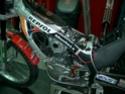 BANYERES 280 cc MITANI Cimg1466