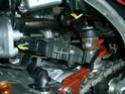 BANYERES 280 cc MITANI Cimg1467