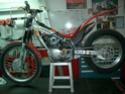 BANYERES 280 cc MITANI Cimg1510