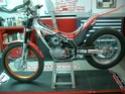 BANYERES 280 cc MITANI Cimg1518