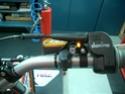 BANYERES 280 cc MITANI Cimg1519