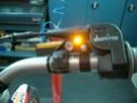BANYERES 280 cc MITANI Cimg1520