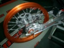 BANYERES 280 cc MITANI Cimg1526