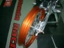 BANYERES 280 cc MITANI Cimg1527